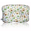 Petite Core Orthopedic Support Pillow