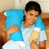 The Boyfriend Arm Pillow