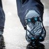 Due North Everyday Snow and Ice Traction Cleats