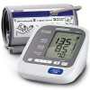 Omron 7-Series Upper Arm Blood Pressure Monitor
