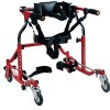 Star Posterior Pediatric Gait Trainer