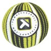 Trigger Point Performance Massage Ball