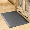 WellnessMats Motif Trellis Anti-Fatigue Floor Mat