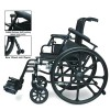 The Osprey Deluxe High Strength Lightweight Wheelchair