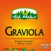 Graviola Extracts