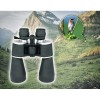 BetaOptics Military HD Zoom Binocular 10-100X68mm