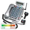 Geemarc AMPLI600 Emergency Response Phone
