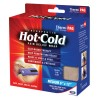 ThermiPaq Hot/Cold Pain Relief Wrap