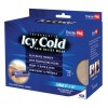 ThermiPaq® Icy Cold Pain Relief Wrap
