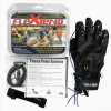 Balance Systems Flextend Restore Reversible Glove