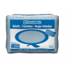 IB Full Mat Briefs Moderate Absorbency, Large