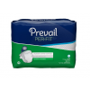 Prevail Per-Fit Briefs, Heavy Absorbency