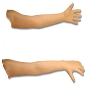 Full - Shoulder Edema Glove