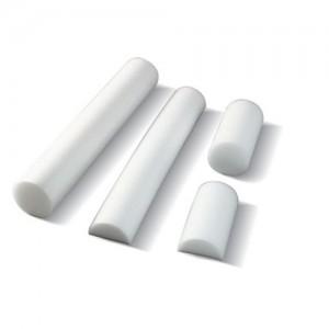 Fitness Foam Roller