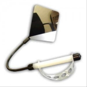Low Vision Aids Amp Low Vision Magnifiers Low Vision