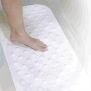 Drive Bath Mat