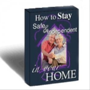 How to Stay Safe and Independent In your Home Video