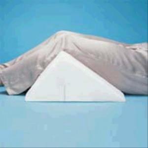 Hermell Knee Rest Wedge Cushion