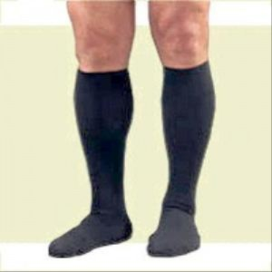 Activa Mens Compression Support Dress Socks 15-20 mm