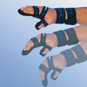 Saebo Stretch Hand Splint - SaeboStretch