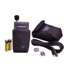 PockeTalker Pro Personal Amplifier System