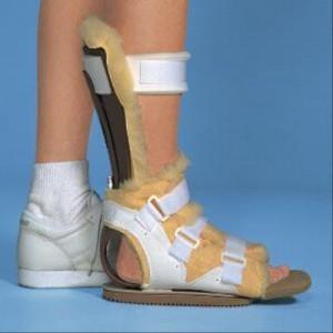 Multi Podus Boot