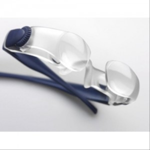 Eschenbach MaxDetail Glasses
