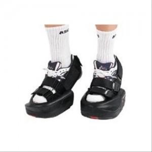 Jumpsoles Training Shoes v5.0