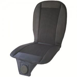 Cooling Car Summer Seat Cushion 12v
