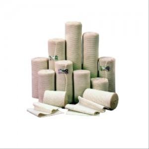 Amd Ritmed Inc Medicom  Elastic Bandages