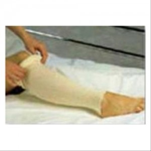 Alba Health Orthopedic Stockinette