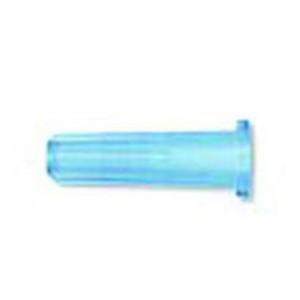 Becton Dickinson Sterile Syringe Tip Cap