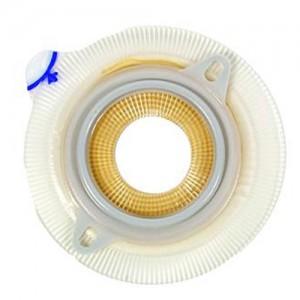 Coloplast Assura Convex Light Extra-Extended Wear Barrier
