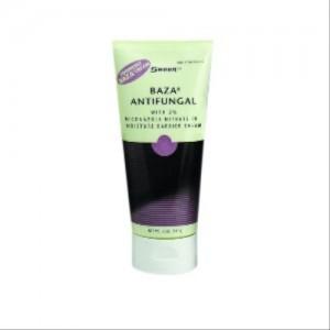 Coloplast BAZA Antifungal Cream
