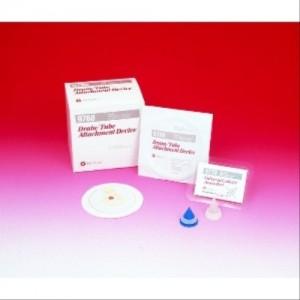Hollister  Drain Tube Attachment Device (DTAD)Sterile