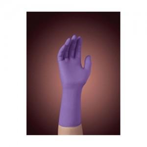 Nitrile Powder-Free Glove by Kimberly Clark