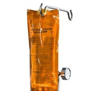 Medipak UVLI-Bags