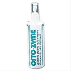 Shelton Osto-Zyme  Odor Eliminator