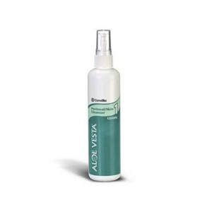 Aloe Vesta Perineal Skin Cleanser by ConvaTec