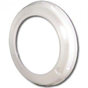 ConvaTec SUR-FIT AutoLock Disposable Convex Insert