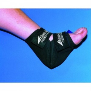 Southwest Technologies Heel, Foot & Ankle Protector