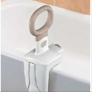 Moen Premium SecureLock Tub Grip