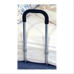 Freedom Grip Plus Bed Handle