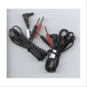 Reliamed TENS and EMS Lead Wires 45
