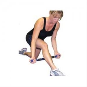 Pro Tec Roller Massager