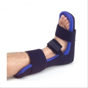 Pro Tec Night Splint for Plantar Fasciitis