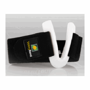 Square Hit VictoryBand Tennis Elbow Support Strap