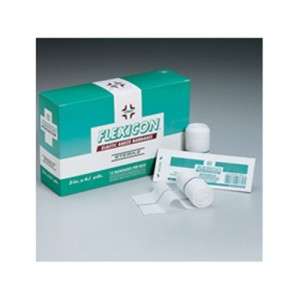 First Aid Only  Sterile Conforming Gauze Roll Bandage