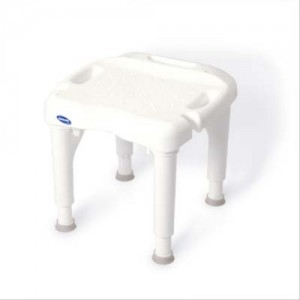Invacare I-Fit Shower Chair