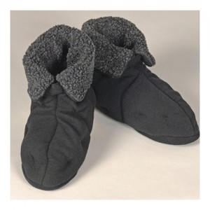 Therall Foot Warmers